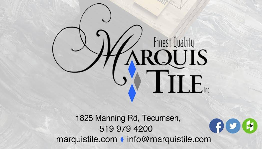 MARQUIS TILE