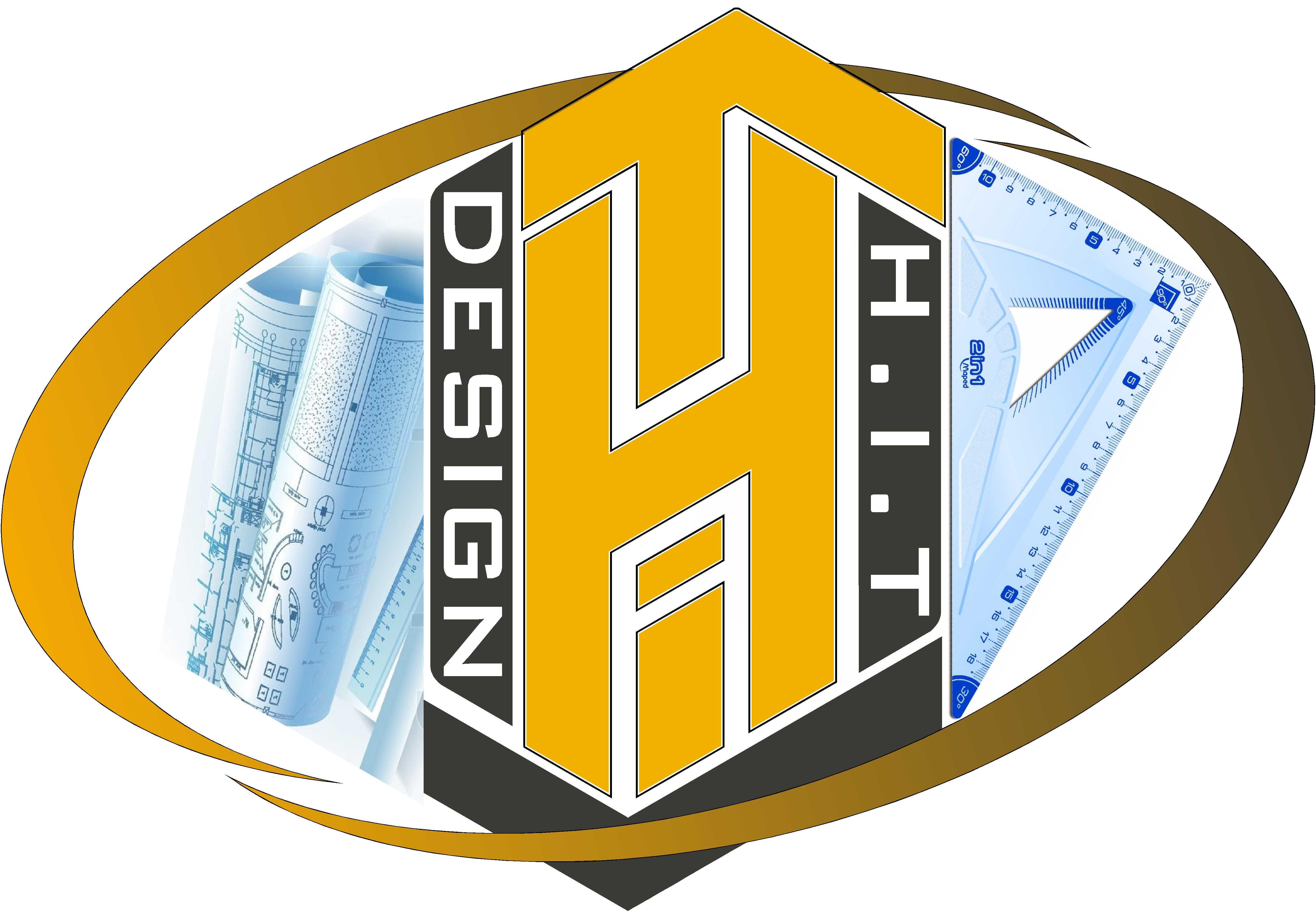HIT Design