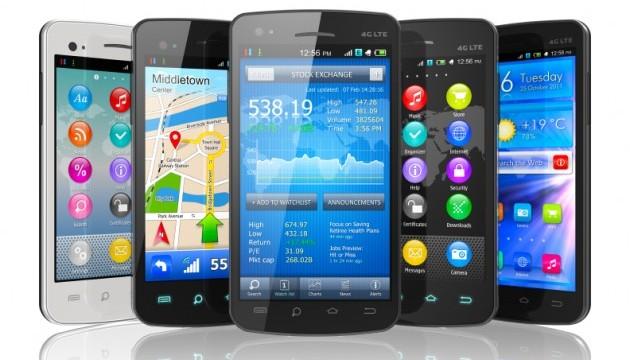 5 نصائح لتقليل استهلاك الانترنت على الهواتف  بشكل عام   .