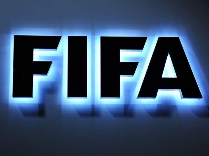الفيفا يستجيب لطلب الامارات بشأن قطر