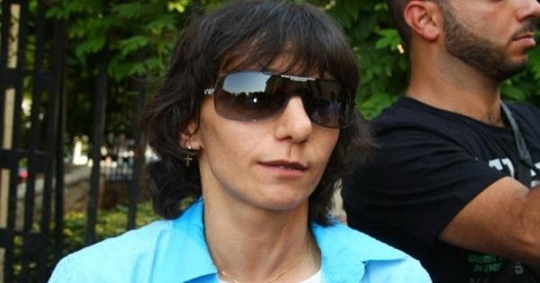 ريما الرحباني ترد على الإشاعات: كل اخبار السيدة فيروز يعلن عنها رسميًّا  ..