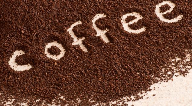 خبر رائع لمن يشربون 3 أكواب قهوة في اليوم