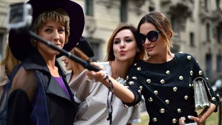 محظورات   مدينة  ميلانو  الأيطالية