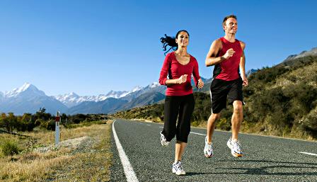 دراسة: نصف ساعة من التمارين اليومية تقي من الوفاة المبكرة